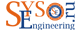 SysEngineering