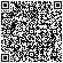 Barcodes - qrcode