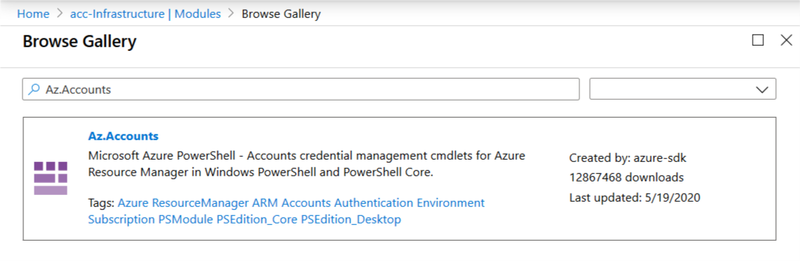 Check not started Azure instances - 04